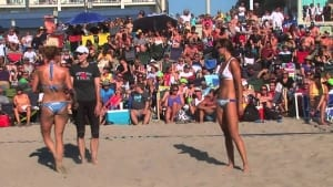 Beach-Volleyball-Tournament-Womens-Final-Seaside-oregon1