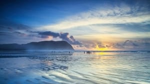 Breathtaking-Seaside-Oregon-Sunset-Photography-1
