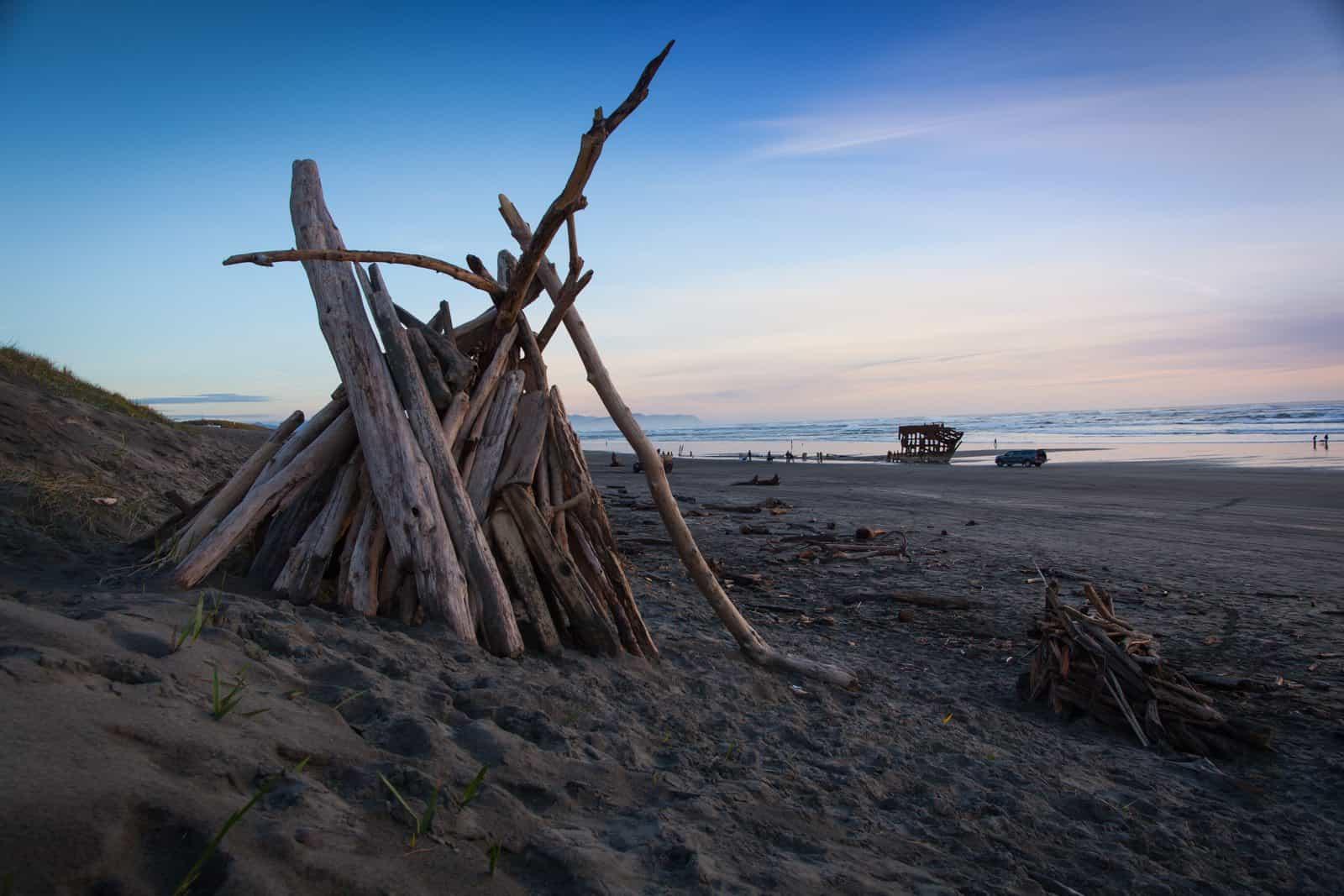 peter-iredale-shipwreck-fort-stevens-park-oregon 5616x3744