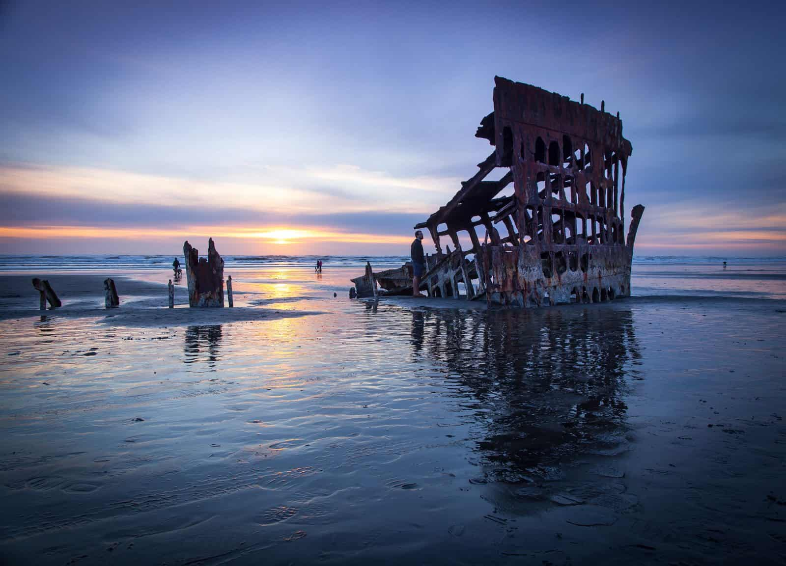 picture-of-peter-iredale-shipwreck-oregon-coast 5198x3744