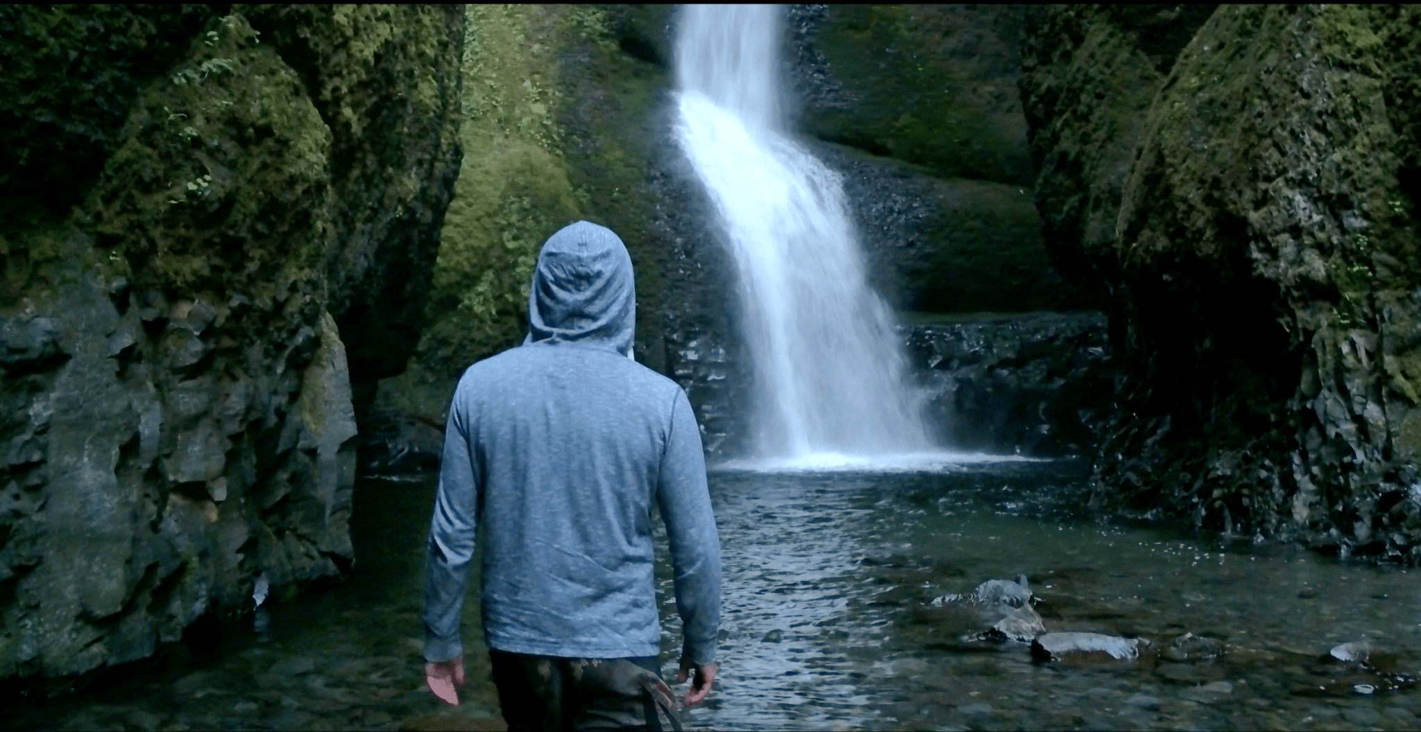 oneonta-gorge-waterfall-oregon