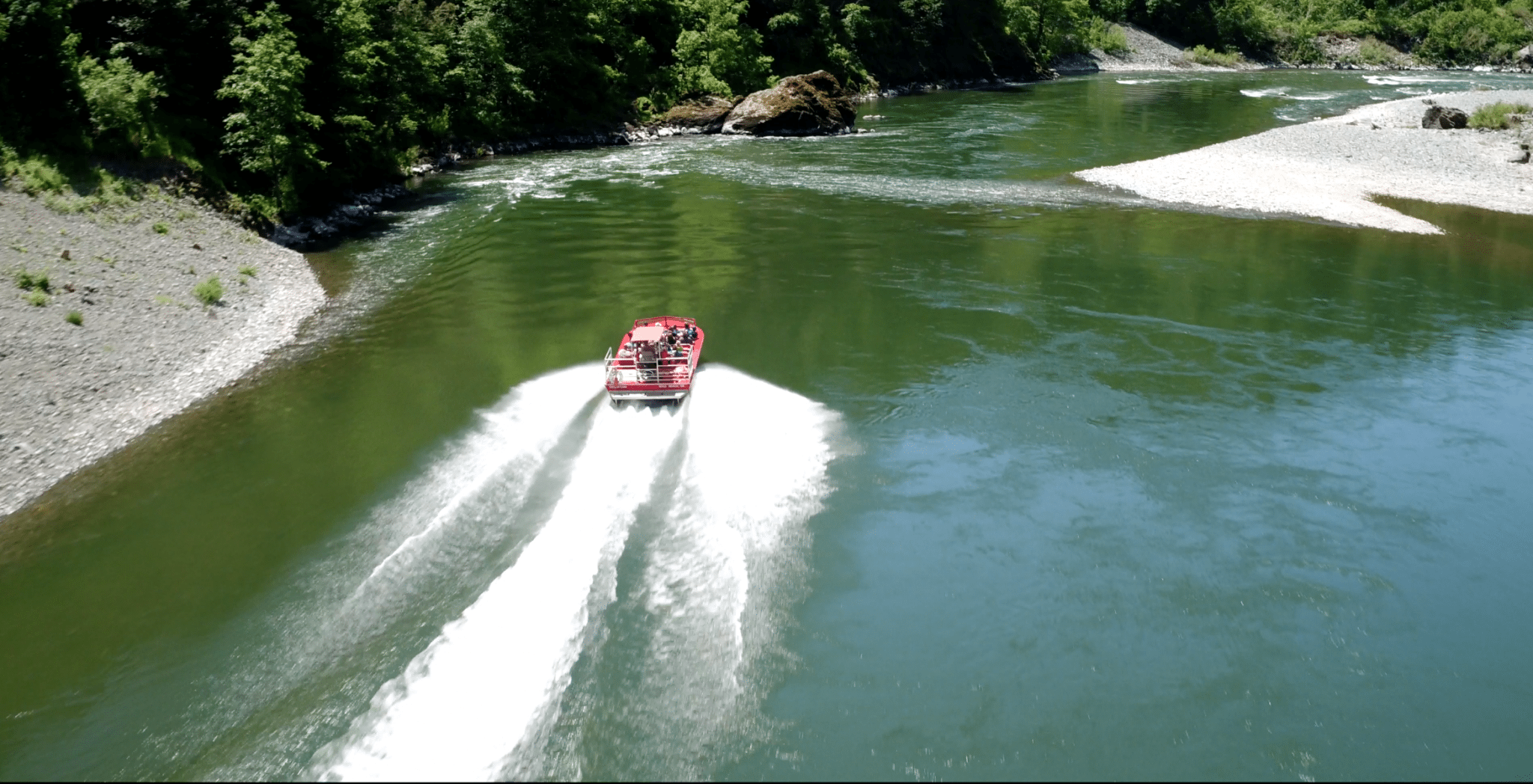 rogue-river-jet-boats-oregon