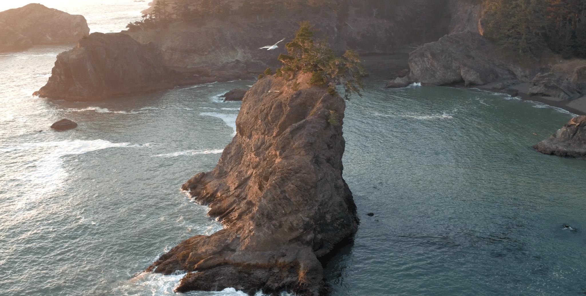 samuel-boardman-state-park-oregon-coast-secret-beach