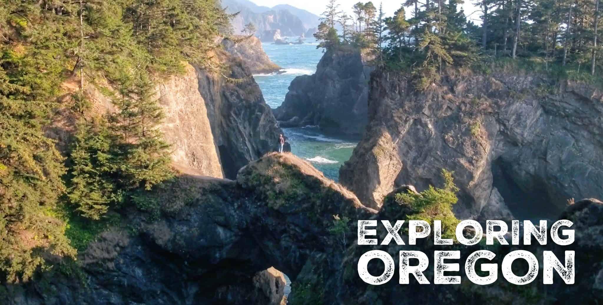 exploring-oregon-scenic-drone-video-dji