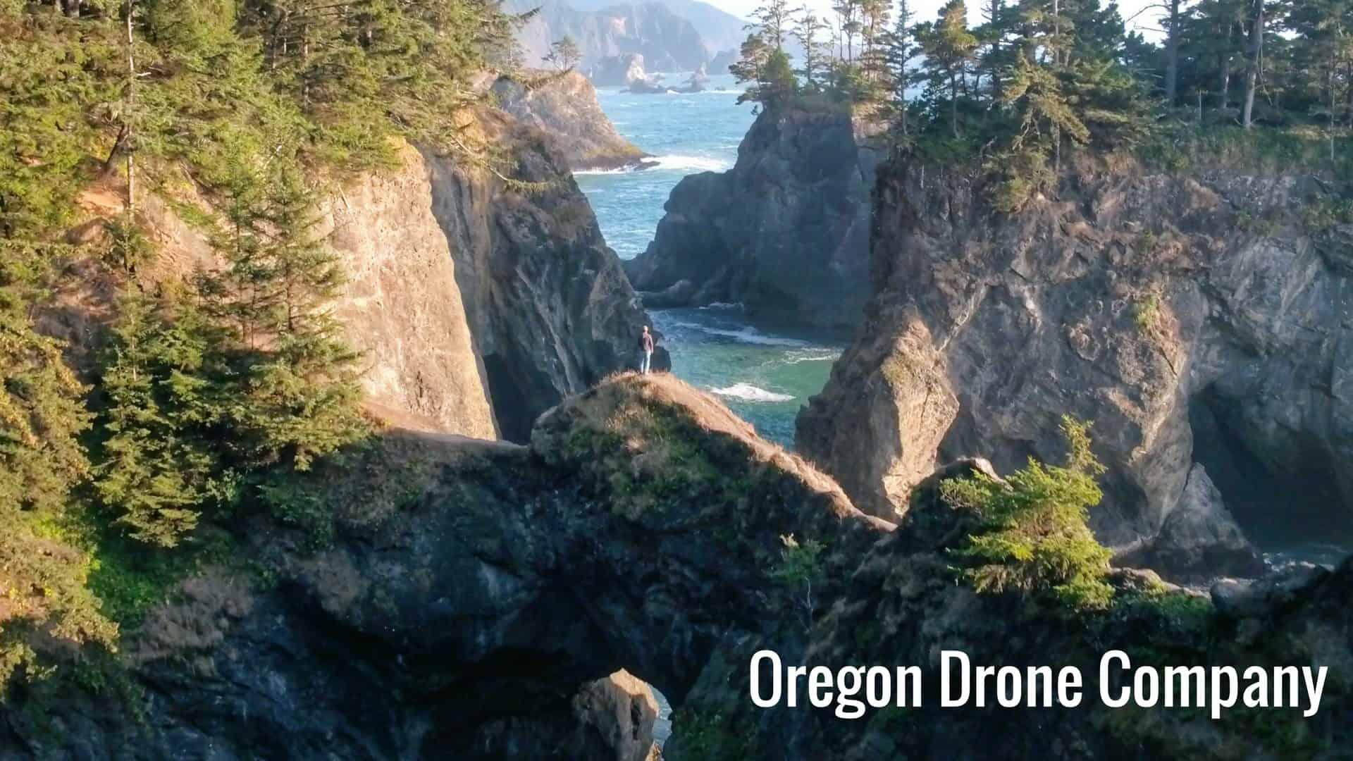 oregon-drone-company