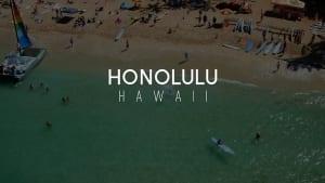 honoluhawaii