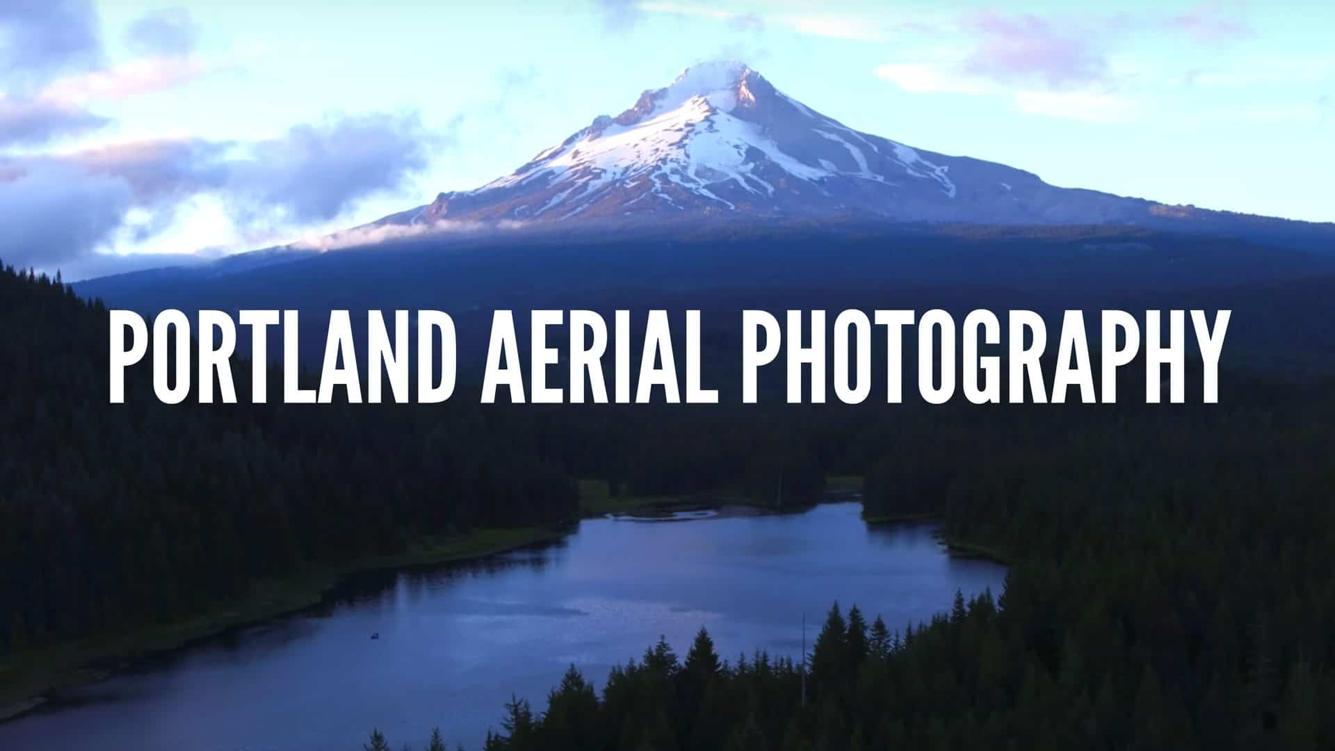 portland-oregon-aerial-photography-companyjpg
