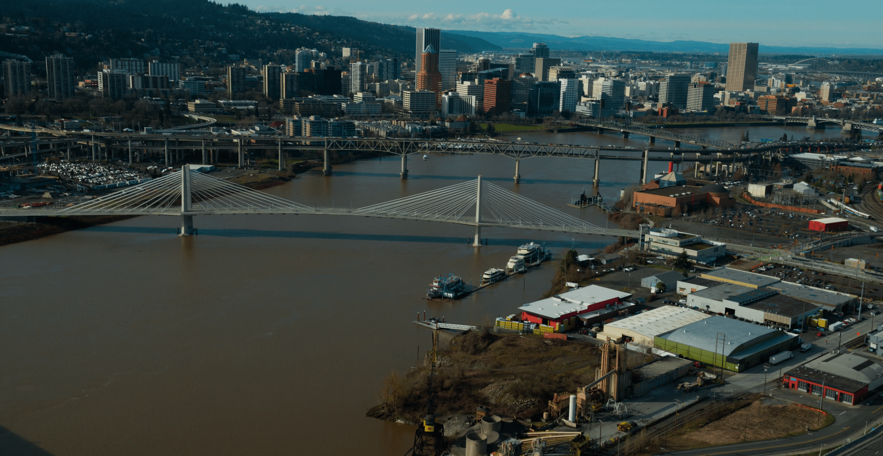 portland-oregon-aerial-photography-services