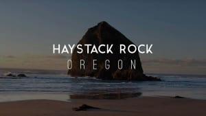 haystack-rock-cannon-beach-oregon-drone-video-1