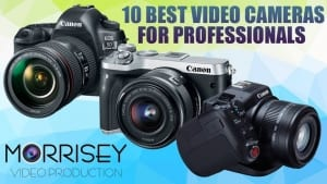 10-best-video-cameras-for-professionals-2018-1