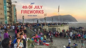 4th-of-july-fireworks-seaside-oregon-2017-1
