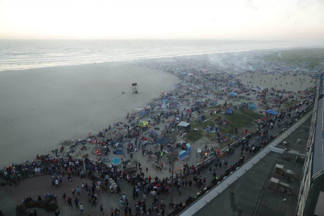 Seaside-Beach-4th-of-July-2107