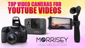 top-video-cameras-to-record-youtube-videos-2018-1