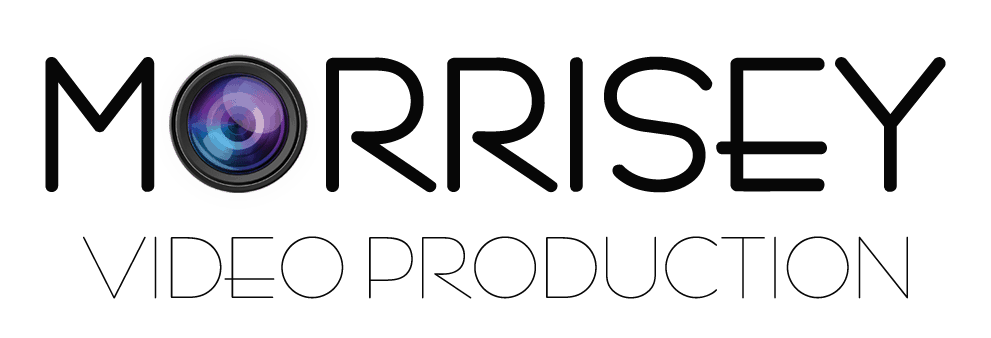 Morrisey Productions