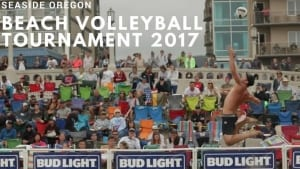 seaside-oregon-beach-volleyball-2017