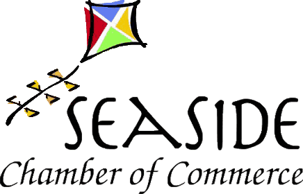 Seaside Oregon Chamber of Commerce