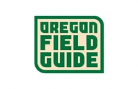Oregon Field Guide