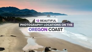 12-beautiful-photography-locations-oregon-coast1