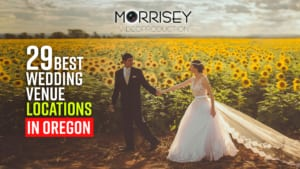 WeddingLocationsinOregon